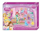 PRINCESS 30PC SET