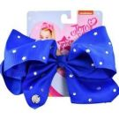 JOJO BOW W/ALL OVER STARS